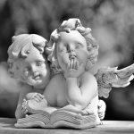 エンジェルナンバー2222、ツインレイと魂が響き合う!恋愛に関するメッセージ