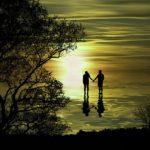 ツインレイ統合後の変化、真実の愛に気付いた二人に何が起きる?