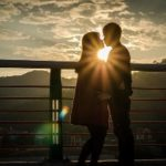 エンジェルナンバー11の恋愛、ツインレイへのメッセージ