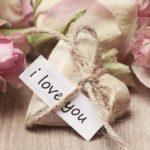 エンジェルナンバー822に込められたメッセージと恋愛運