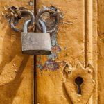 エンジェルナンバー2112の恋愛メッセージ。幸福の鍵を掴みとるには?